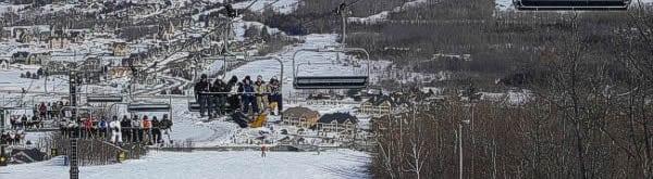 ski-banner1