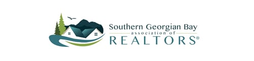 Area Real Estate Sales Up 15% in 3rd Quarter 2013