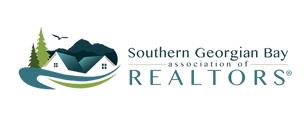 Southern Georgian Bay Association of REALTORS