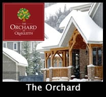 orchard-craigleith