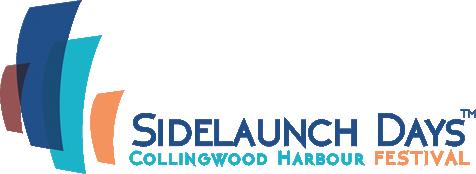 Sidelaunch-Days-Logo-Horizontal-Trans