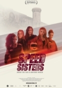 speed-sisters-tn