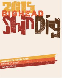 big-head
