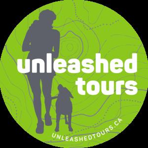 unleashedtours