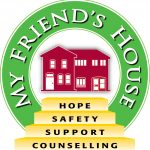 my_friends_house_logo-150x150