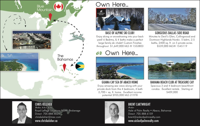 Bahamas-Keleher