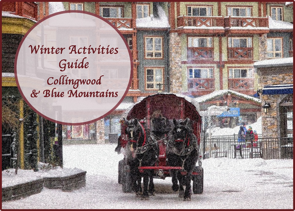 winter-guide-cover