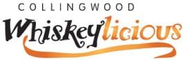 whiskey-logo