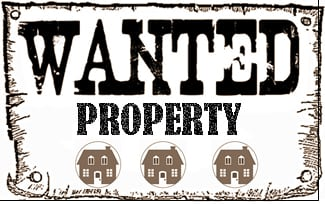 Wanted – Blue Shores, Collingwood
