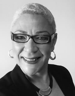 Meet Marcia Alderson, New Chris Keleher Team Member