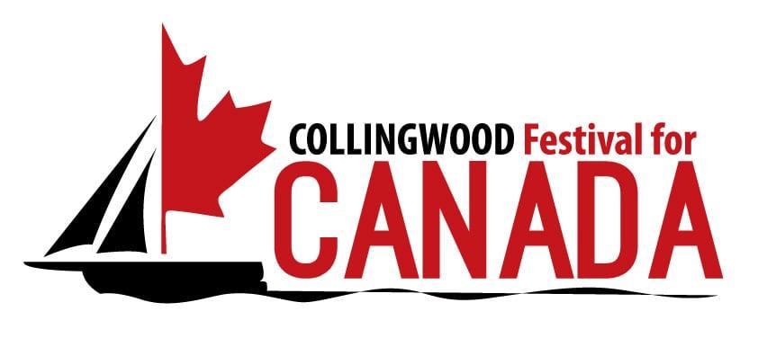 Cwd-Festival-for-Canada-Logo