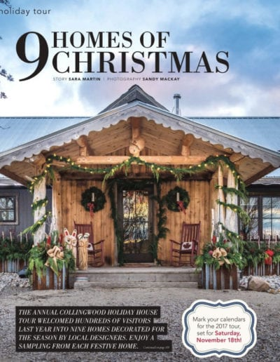 holiday-house-2016-ourhomes
