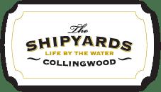 logo-shipyards