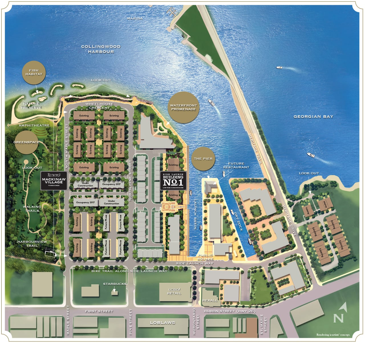 shipyards-master-plan-concept