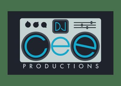 Cee dj productions