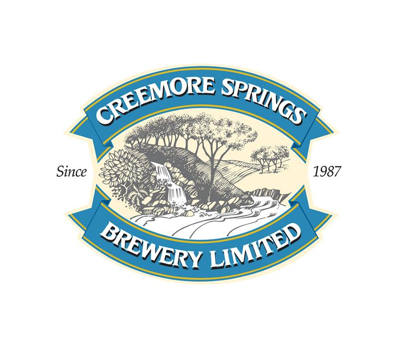 Creemore Springs Brewery