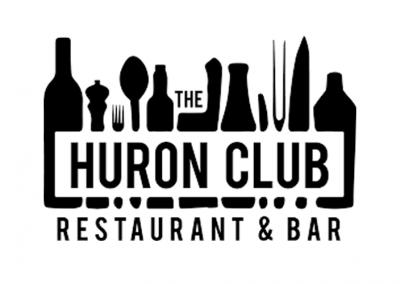The Huron Club Restaurant & Bar