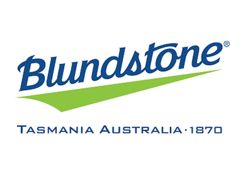 Blundstone Canada
