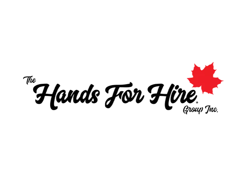 Hands For Hire Group Inc.