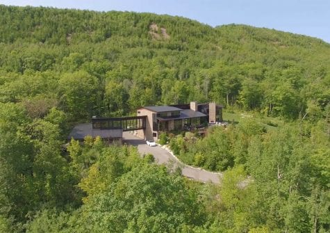 223 Hidden Lake Road, <br />The Blue Mountains
