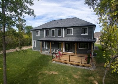 106-Lendvay-Alley-MLS-and-Web-023
