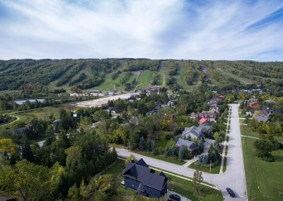 106-Lendvay-Alley-MLS-and-Web-052