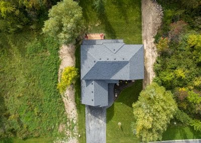 106-Lendvay-Alley-MLS-and-Web-056