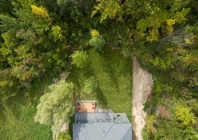 106-Lendvay-Alley-MLS-and-Web-057