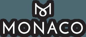 Monaco Condos Collingwood
