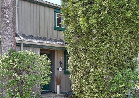 5 Dawson Drive #326, Collingwood