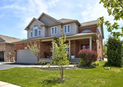 2-71-Connor-Spring-Ext-MLS-and-Web-009-11