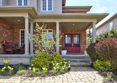 3-71-Connor-Spring-Ext-MLS-and-Web-010-1