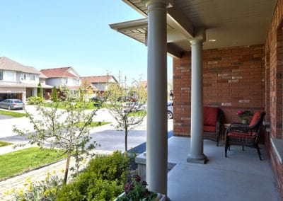 4-71-Connor-Spring-Ext-MLS-and-Web-011