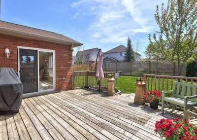 34-71-Connor-Spring-Ext-MLS-and-Web-001