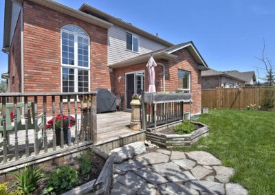 36-71-Connor-Spring-Ext-MLS-and-Web-003