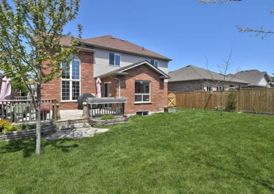 37-71-Connor-Spring-Ext-MLS-and-Web-004