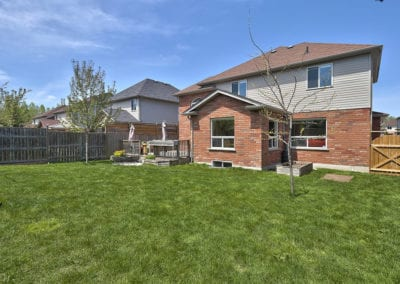 39-71-Connor-Spring-Ext-MLS-and-Web-006