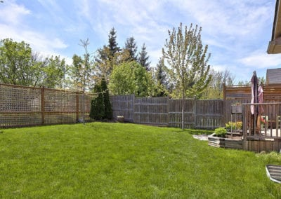40-71-Connor-Spring-Ext-MLS-and-Web-007