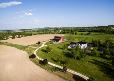 2711-County-Road-127-MLS-and-Web-032-3