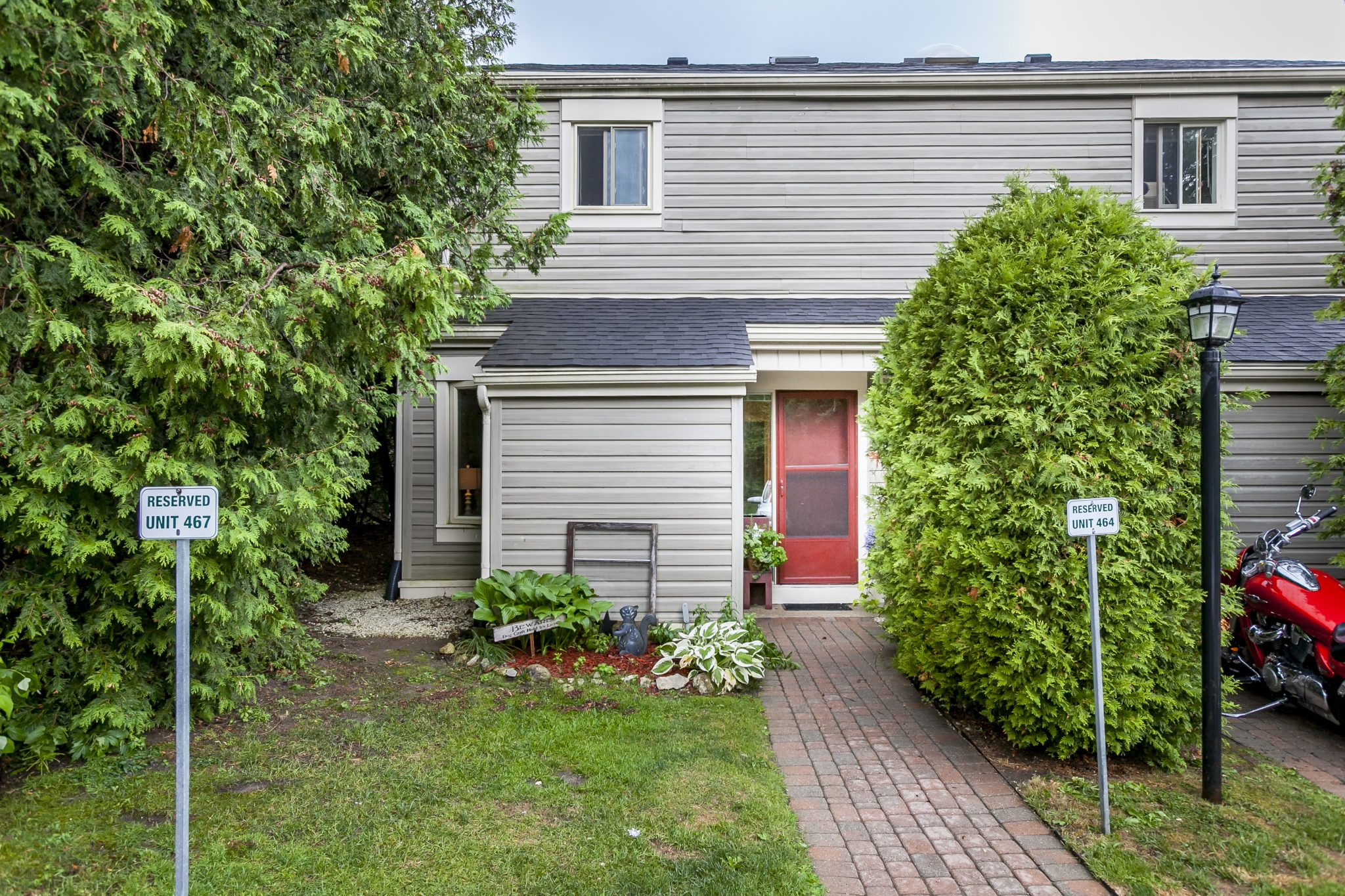 464 Oxbow Crescent, Collingwood