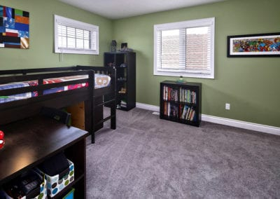 163-Findlay-Dr-MLS-and-Web-032
