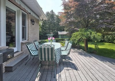 458-Ste-Marie-Summer-MLS-and-Web-027