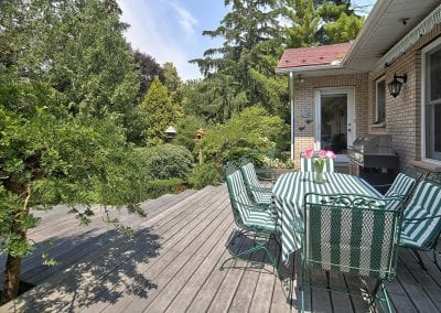 458-Ste-Marie-Summer-MLS-and-Web-029