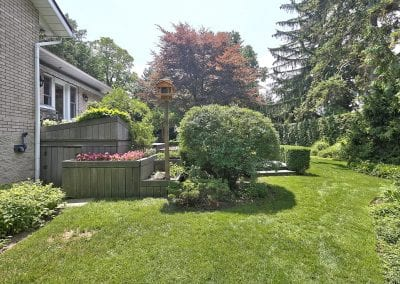 458-Ste-Marie-Summer-MLS-and-Web-035