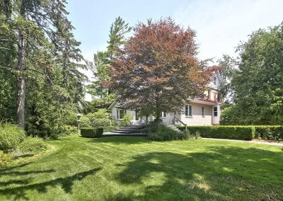 458-Ste-Marie-Summer-MLS-and-Web-036