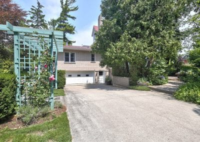 458-Ste-Marie-Summer-MLS-and-Web-039