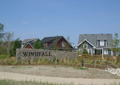 Windfall-1