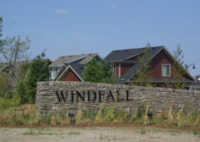 Windfall-2