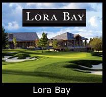 Lora Bay Real Estate