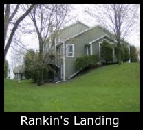 Rankins Landing, Thornbury Real Estate
